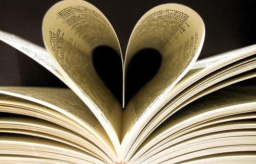 Love-books-image