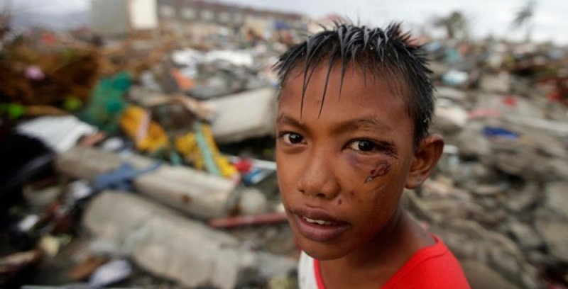 typhoon-haiyan-philippines-typhoon-appeal-hero-image-for-web2