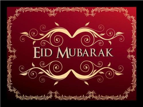 Eid-UL-Adha-2014-Greeting-Cards-7