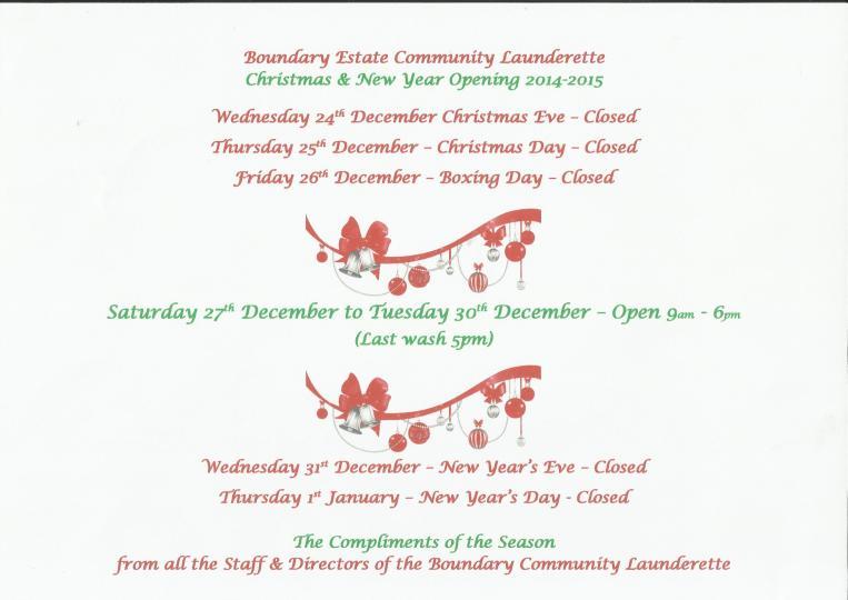 Christmas 2014 Scan